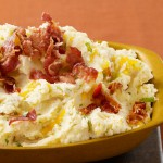 bacon-cheddar-mashed-potatoes