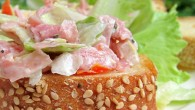 Hoagie, Hero, Sub...Whatever you call the sandwich, this dip tastes just like it; amazing!