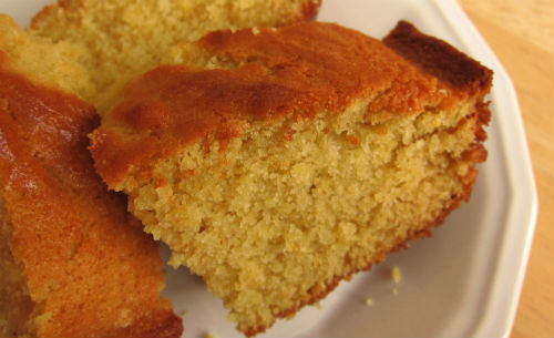 buttermilk corn bread basic buttermilk corn bread 1 cup buttermilk